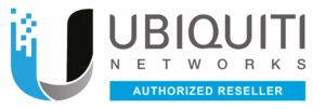 Ubiquiti Logo Full